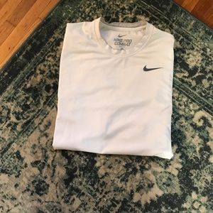 Nike Pro Combat Active T-Shirt!